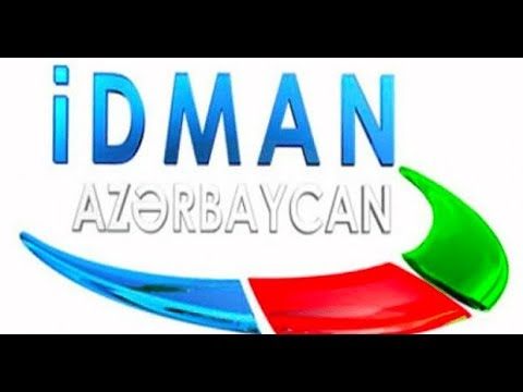 idman azerbaycan canli izle прямой эфир