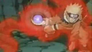 Naruto It