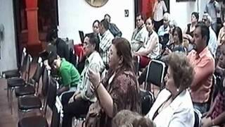 Prof. Carlos Cardenas Villarreal, 5/6 La Prehistoria de Coahuila