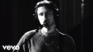 Glass Animals - Black Mambo (Live From Capitol Studios)
