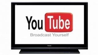 Как скачать видео с Ютуба, без программ и бесплатно!