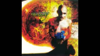Tiamat - Kite/Phantasma De Luxe