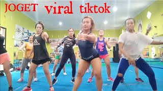Download Lagu Joget_tiktok_viral#koplo_time mp3