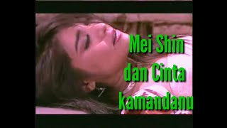 Download Video ADEGAN MEI SHIN MP3 3GP MP4