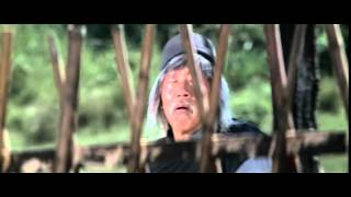 Saufbold und Raufbold (1984 HK) [German full Movie]