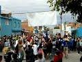 Video de San Juan de Guadalupe