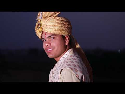 CINEMATIC WEDDING TEASER    DEBASHIS & JULIA    CK PHOTOGRAPHY    BHUBANESWAR    ODISHA