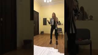 """Кастинг на шоу """"Песни на ТНТ"""" (6) (Екатеринбург, 23.10.18)"""
