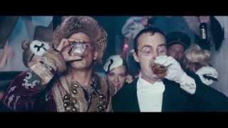 Repeat youtube video Spekti - Juomalaulu feat. Tasis
