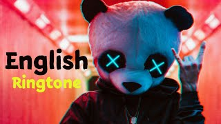 Top 10 English Ringtone 2020 || english ringtone || inshot music