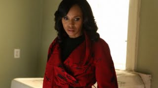 Scandal Season 5 Episode 10 Review & AfterShow | AfterBuzz TV