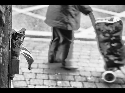 Street Photography   Part   2   التصوير في الشارع - جزء
