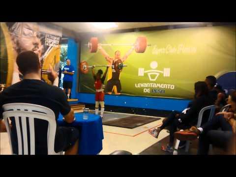 Campeonato paulista LPO