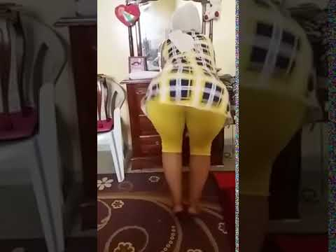 رقص شعبي مغربي نايضة شطيح ورديح Dance Chaabi Maroc Nayda HD   YouTube thumbnail