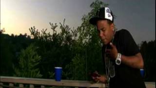Yung Berg - What It Do