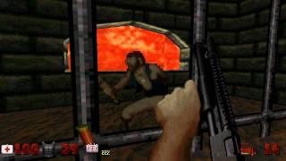 Duke Nukem 3D: Atomic Edition - Part 2