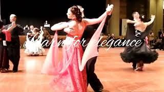 Learn to dance at Daniel Luke School of Dance