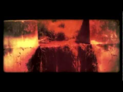 Nine Inch Nails - Somewhat Damaged (Video)