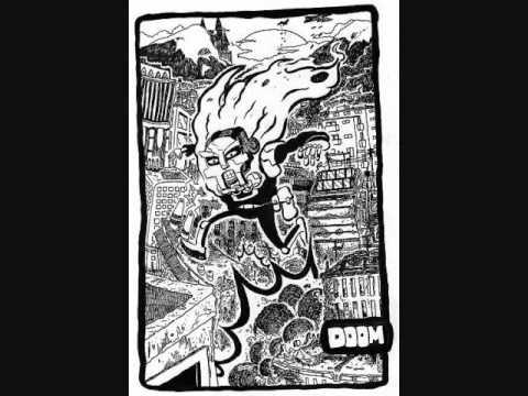 King Geedorah - Take Me To Your Leader mp3