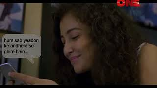 Kuchh Bheege Alfaaz   Onir   Zain Khan Durrani   Exclusive   Interview