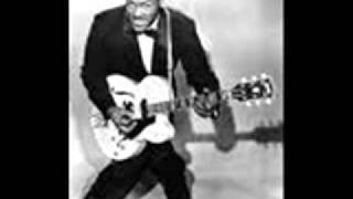 Watch Chuck Berry Thirty Days video