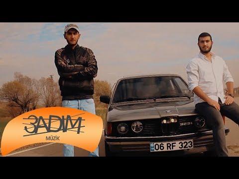 Kasvet ft. Mert Culha - Yollarım Dar (Teaser)