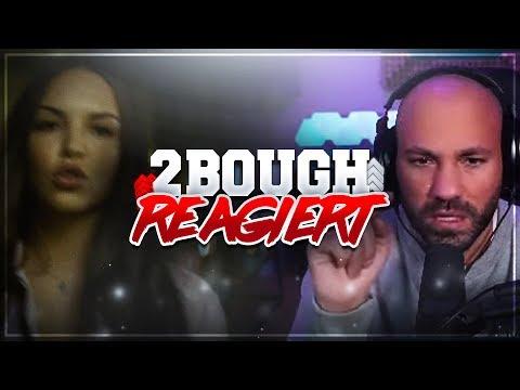 2Bough REAGIERT auf: Juju feat. Henning May – Vermissen (prod. Krutsch)