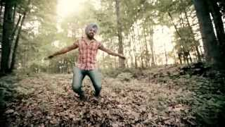 New Latest Punjabi Song 2015 JEEVAN  LEATHER LIFE  sad top hit 2014 indian movies bollywood hd