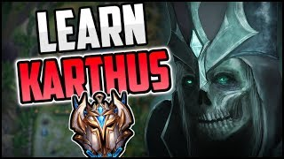 how-to-play-karthus-jungle-like-a-pro-in-18-minutes-league-of-legends