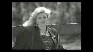 Connie Smith - Once a Day (music video) YouTube Videos