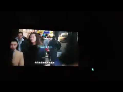 Download Pitch Perfect 3 FULL MOVIE 2018 (Part 1)