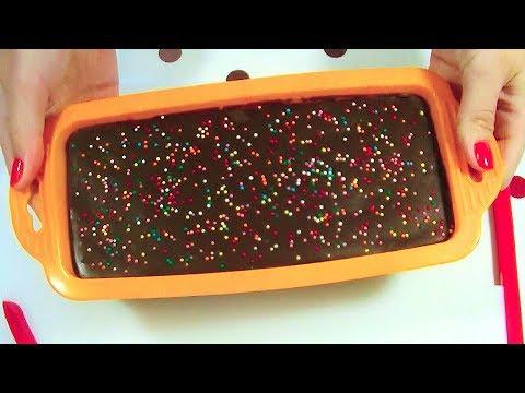 Шоколадный Тортик за