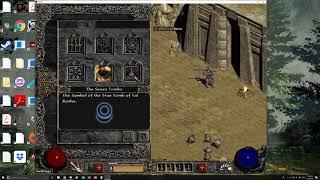 Nostalgia hits hard (D2 PoD)