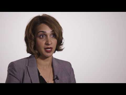Experian: High Security With API Management