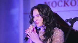 Марина Селиванова и Александр Суняйкин - Мой старый друг