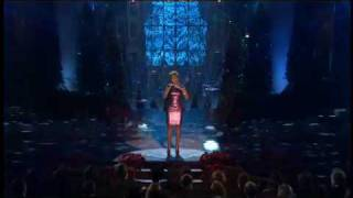 Mary J Blige - Christmas in Washington - Christmas Song