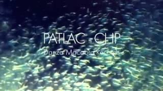 Patlac - Chp / Danza Macabra Records