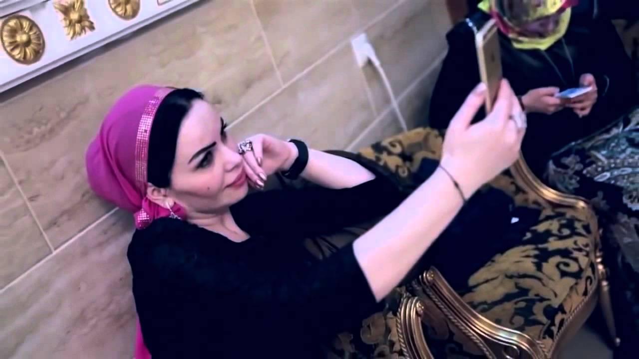 скачать песни чеченские новинки 2015