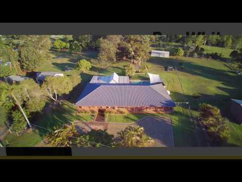 Prestigious Country Estate in Wamuran (SOLD)