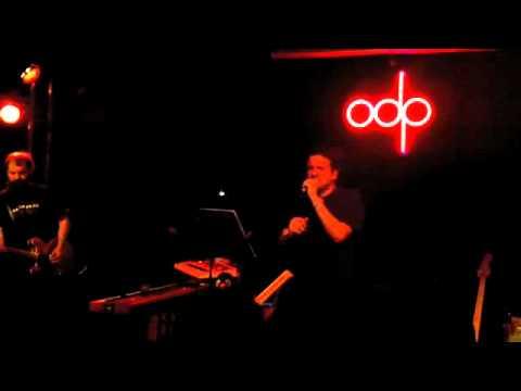 Offlaga Disco Pax live @ Off Modena