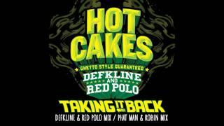 Defkline Ed Solo Taking It Back Full Original Mix Wmv
