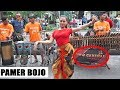 PAMER BOJO PAK BAMBANG TUKU GEDANG SIDANE TUKU BRAMBANG - Angklung New Carehal Malioboro Jogja