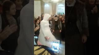 Аварская Свадьба в Даге