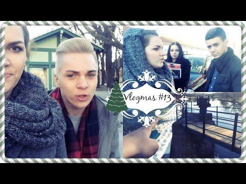 LayZ nas je odveo kod sebe u Karlovac | Vlogmas #13