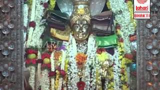 Annadaathe Sakala Preethe - B.K.Sumithra || Kannnada Devotional Songs