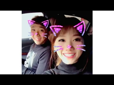 """Hari Won & Trấn Thành [ Daily ] - Cùng hát live """"Từ Giây Phút Đầu"""""""