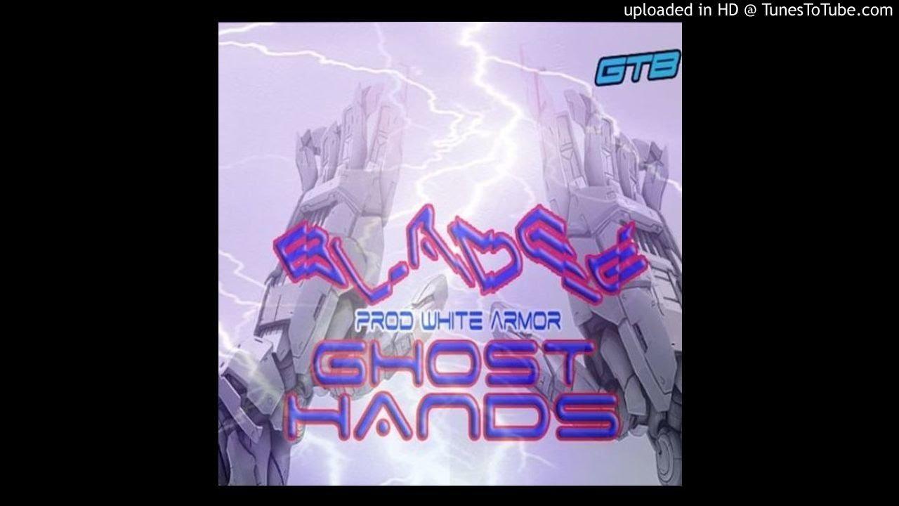 bladee-ghost-hands-marcos-mastroianni
