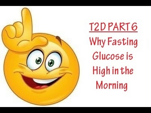 understanding-why-fasting-glucose-is-high-in-the-morning