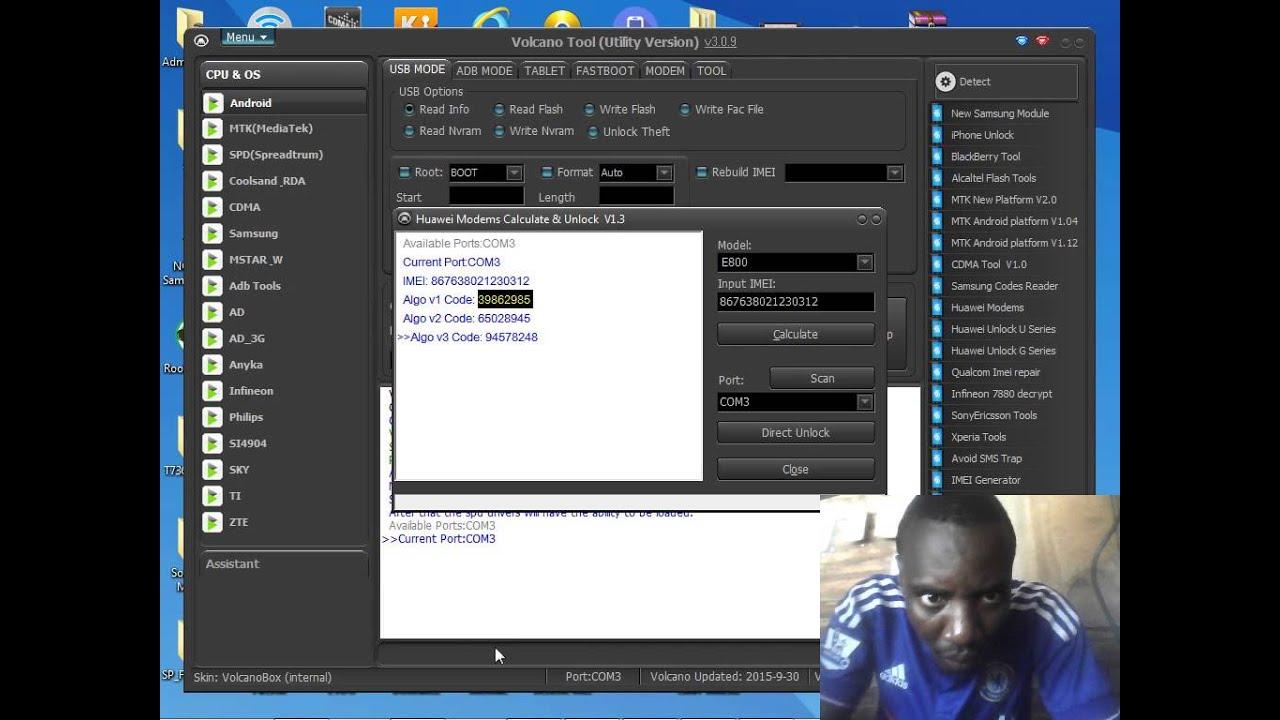 huawei modem unlocker v9.4.2 par kpanou