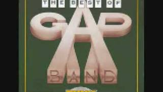Outstanding-The Gap Band